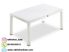 میز-پلاستیکی.jpg