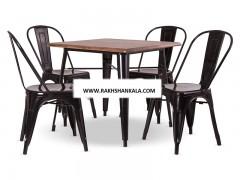 میز-صندلی-فلزی.jpg