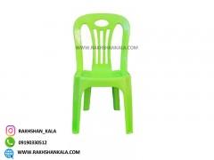 صندلی-پلاستیکی..jpg