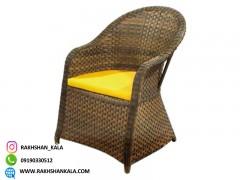 صندلی-حصیر-بافت..jpg