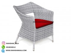 صندلی-حصیر-بافت.jpg