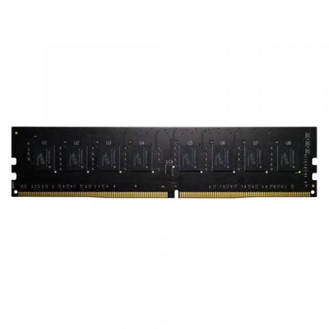 رم دسکتاپ DDR4 تک کاناله 2400 مگاهرتز Geil CL17 Pristine ظرفیت 8 گیگابایت