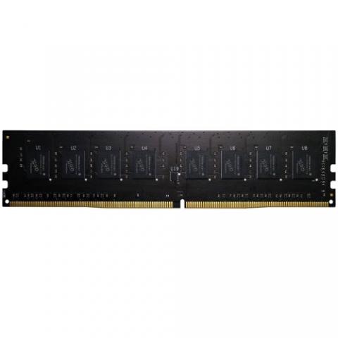 رم دسکتاپ DDR4 تک کاناله 2400 مگاهرتز Geil CL17  Pristine ظرفیت 16 گیگابایت
