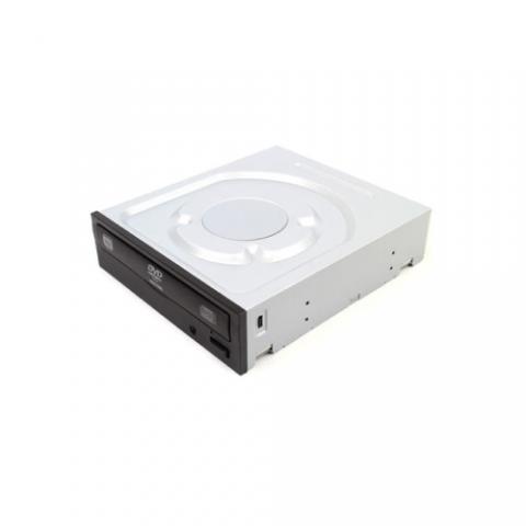 درایو DVD اینترنال لایت آن iHAS124-14-FU