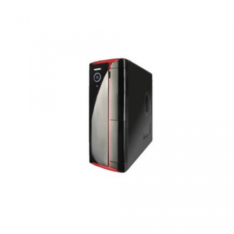 کیس کامپیوتر گرین Tenuous