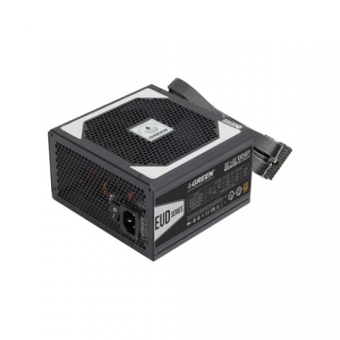 منبع تغذیه کامپیوتر گرین GP580A-EUD