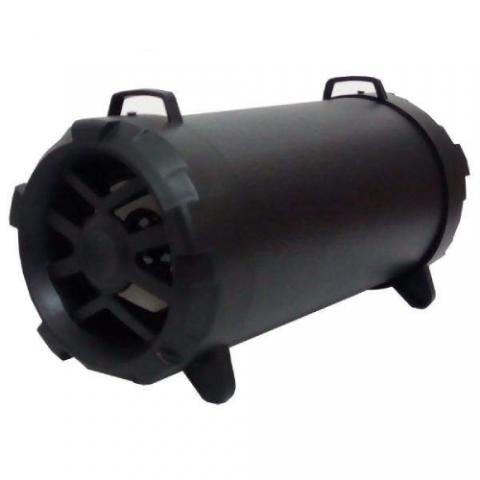 اسپیکر بلوتوثی قابل حمل ایکس پی-پروداکت XP-SP288A