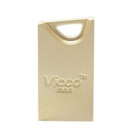 فلش مموری ویکومن مدل VC 264 ظرفیت 64 گیگابایت