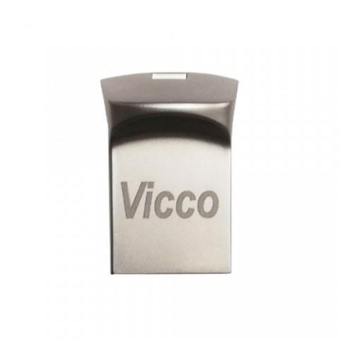 فلش مموری ویکومن مدل VC270Sظرفیت 64 گیگابایت