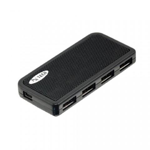 هاب USB ایفورتک 64