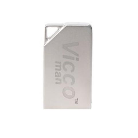 فلش مموری ویکومن مدل VC275S ظرفیت 64 گیگابایت