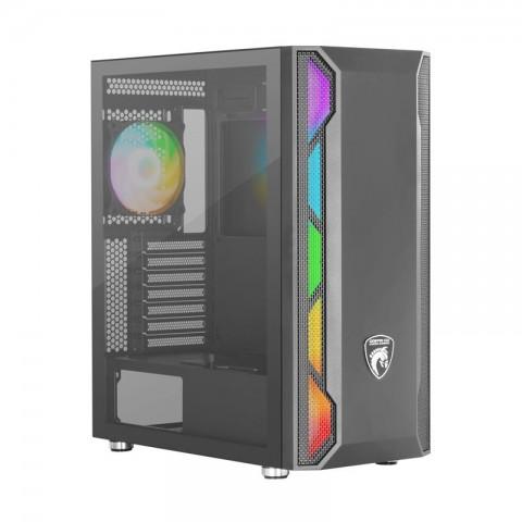 کیس کامپیوتر گرین GRIFFIN G2