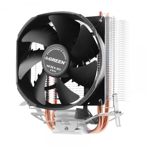 سیستم خنک کننده بادی NOTUS 100 - PWM