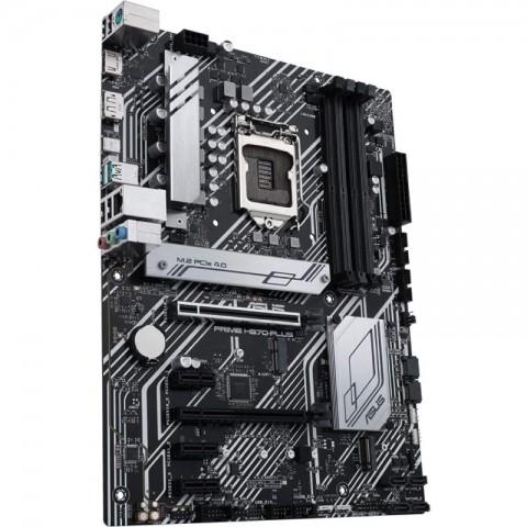 مادربرد ایسوس  PRIME H570-PLUS LGA 1200