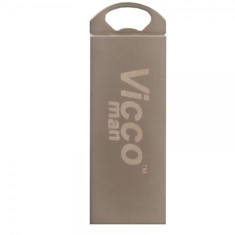 فلش مموری ویکومن مدل VC 269 ظرفیت 32 گیگابایت