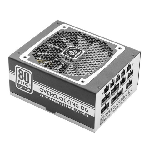 منبع تغذیه کامپیوتر گرین GP1050B-OCDG