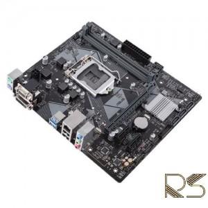 مادربرد ایسوس مدل PRIME H310-PLUS