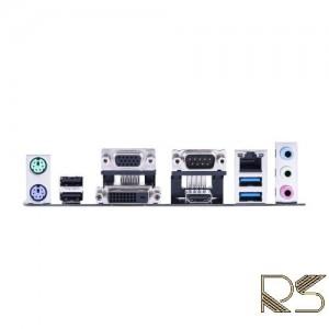 مادربرد ایسوس مدل PRIME H310M-C/PS R2.0