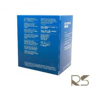 پردازنده مرکزی اینتل سری Kaby Lake مدل Core i3-7100 تری