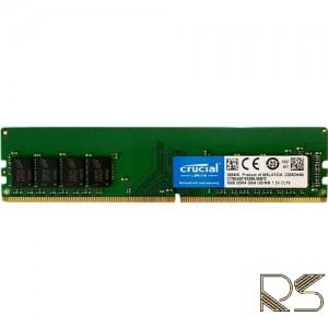 پردازنده مرکزی اینتل سری Coffee Lake مدل Pentium Gold G5620