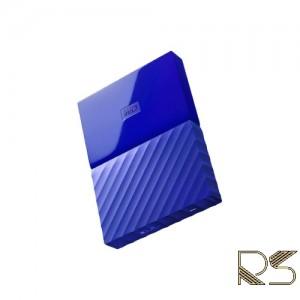 هارددیسک اینترنال وسترن دیجیتال مدل Green WD5000AZRX ظرفیت 500 گیگابایت