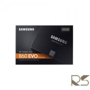 حافظه SSD وسترن دیجیتال GREEN WDS480G2G0A ظرفیت 480 گیگابایت