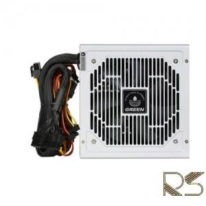منبع تغذیه کامپیوتر گرین GP400A-ECO