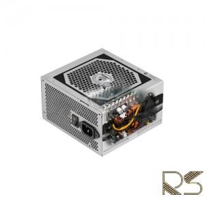 منبع تغذیه کامپیوتر گرین GP380A-HED