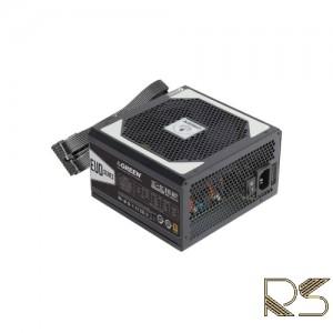 منبع تغذیه کامپیوتر گرین GP450A-ECO Rev3.1