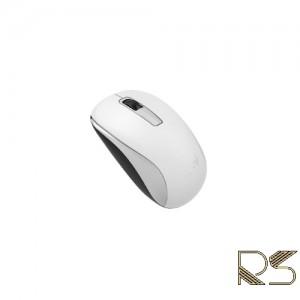 ماوس بی سیم جنیوس NX-7015