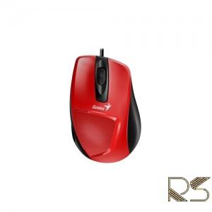 ماوس بی سیم جنیوس NX-7005
