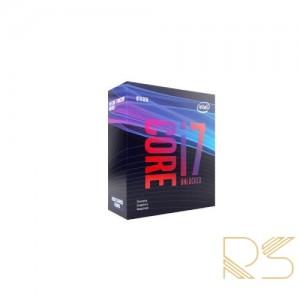 پردازنده مرکزی اینتل Coffee Lake Corei7 9700