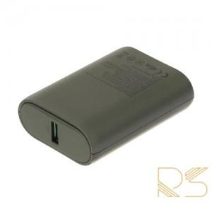 شارژر همراه راوپاور RP-PB066 ظرفیت 10000 میلی آمپر ساعت