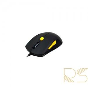 ماوس مخصوص بازی جنیوس Ammox X1-400