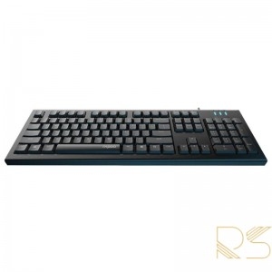 کیبورد رپو NK1800