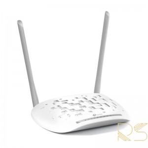 مودم روتر VDSL/ADSL بی سیم تی پی-لینک TD-W9960 V1