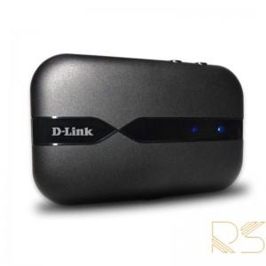 مودم همراه ۴G LTE بی سیم دی لینک DWR-۹۳۲C