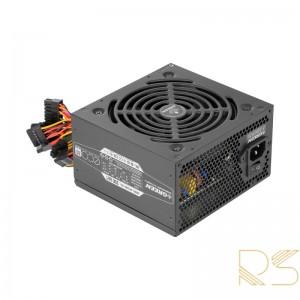 منبع تغذیه گرین GP350A-ECO Rev3.1