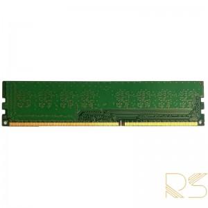 رم دسکتاپ DDR4 تک کاناله ۲۴۰۰ مگاهرتز CL17ا Gloway مدل STK ظرفیت ۴ گیگابایت