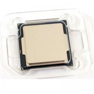 پردازنده مرکزی اینتل Sky Lake Core i3-6100