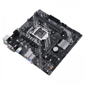 مادربرد ایسوس  Asus ROG STRIX Z490-E Gaming