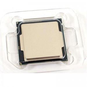 پردازنده مرکزی اینتل  Pentium Gold G6400 Comet Lake