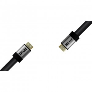 کابل HDMI کی نت پلاس به طول 10 متر