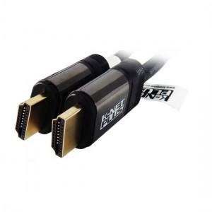 کابل HDMI کی نت پلاس به طول 20 متر