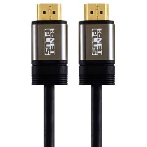 کابل HDMI کی نت پلاس به طول 5 متر