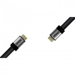 کابل HDMI کی نت پلاس به طول 2 متر