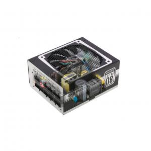 منبع تغذیه کامپیوتر گرین GP850B-OCPT
