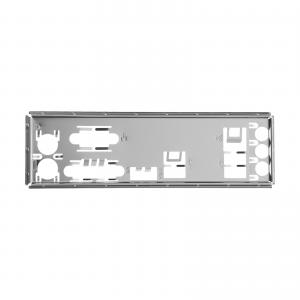 مادربرد ایسوس  PRIME H310M-R R2.0