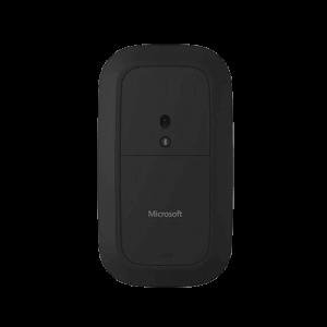 موس بی سیم مایکروسافت Modern Mobile