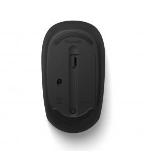 ماوس بی سیم مایکروسافت Bluetooth Wireless